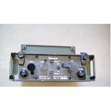 MARCONI SCIMITAR H VEHICLE  APPLIQUE UNIT MK1 SOR